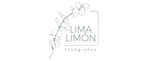 LimaLimón